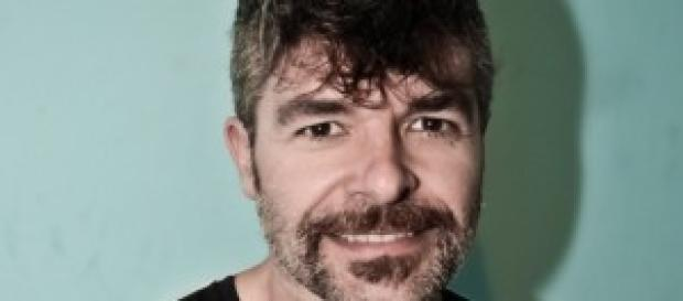 """Nacho Guerreros es Coque en """"La que se avecina""""."""