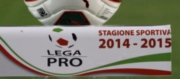 Pistoiese-Pontedera, Lega Pro, 14^giornata