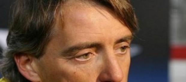Serie A: tutto pronto per il derby di Milano