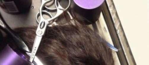 Como doar cabelo para pessoas com câncer