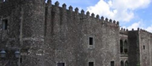 Cuernavaca, un sitio para conocer