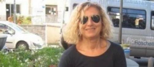 Gilberta Palleschi rapita? Spuntano testimoni
