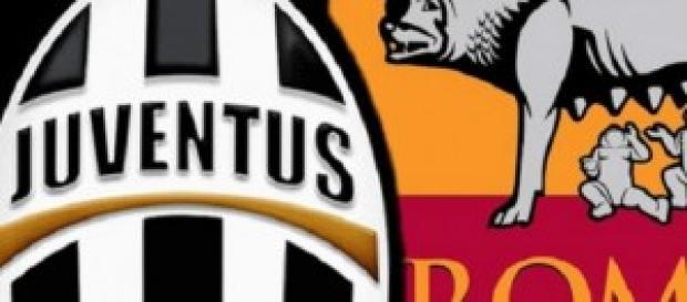 Calendario serie A e Champions per Juventus e Roma