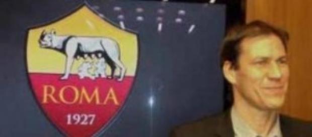 CSKA–Roma il 25/11 alle 18:00