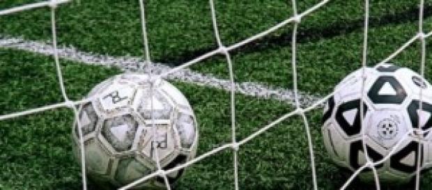El Madrid vuelve a golear.