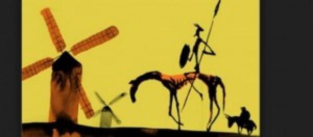 El Quijote y todas sus preguntas sin respuesta