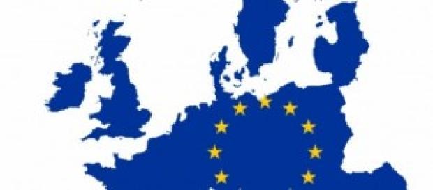 Europa busca dinamizar su economía.