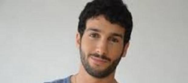 Gossip Uomini e donne, news: Jonas Berami