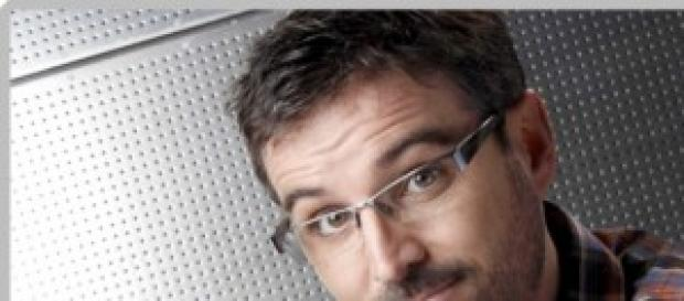 Jordi Évole nos trae esta semana nuevas historias