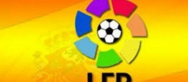 Jornada 12 de Liga Española