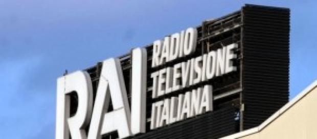 La Rai è una delle più grandi TV d'Europa