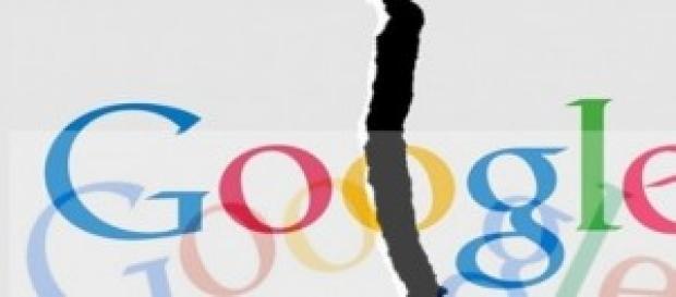 La Union Europea busca dividir a Google