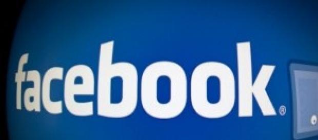 """La version """"Pro"""" de Facebook dans les entreprises"""