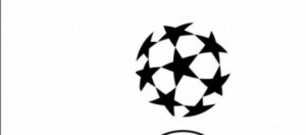 Pronostici 5^ turno Champions League