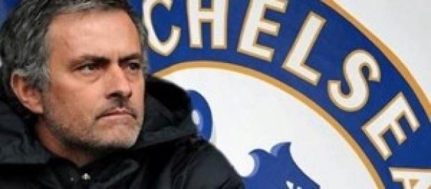 Schalke–Chelsea del 25/11 ore 20:45