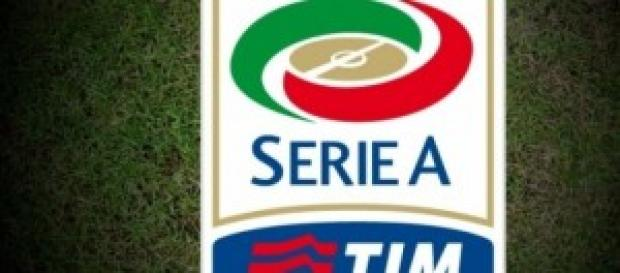 Serie A partite oggi 23/11