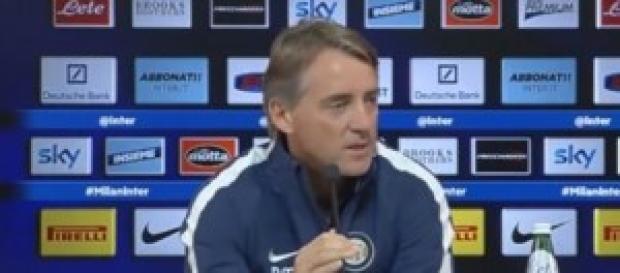 Voti Fantacalcio Gazzetta dello Sport, Milan-Inter