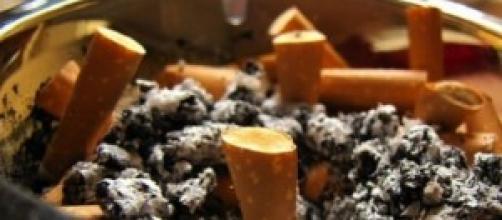 Aumenta en torno a un 80% las mujeres fumadoras