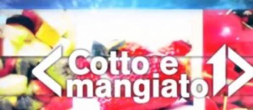 Cotto e Mangiato, la ricetta del 24 novembre