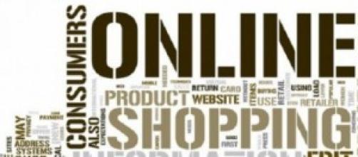 E-commerce, m-commerce, virtual shopper