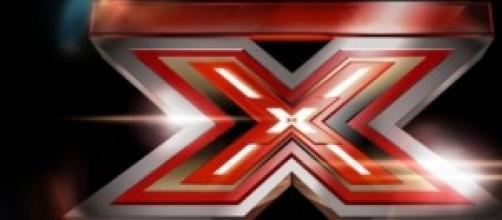 Ecco le anticipazioni del sesto Live di X Factor 8