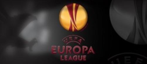 Europa League gruppo H, 27/11 dalle 18:00