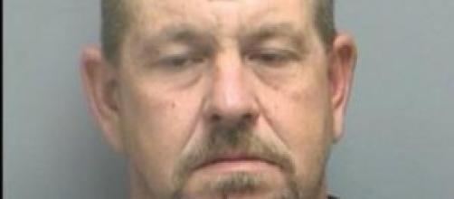 Matthew Raymond Brittle pasará 55 años en prisión.