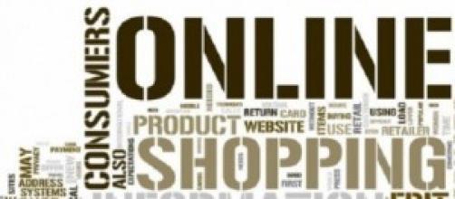 Montagem e-commerce business