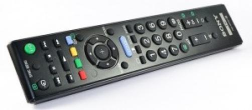 Programmi Tv Rai, Mediaset 25 novembre 2014