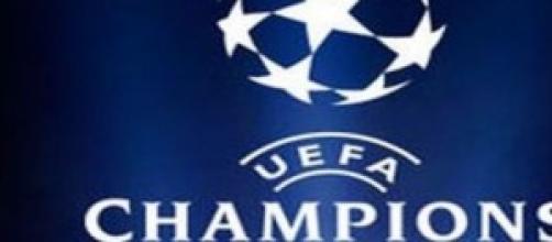 Pronostici Champions League martedì 25 novembre.