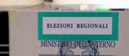 Regionali 2014, al voto  Emilia Romagna e Calabria