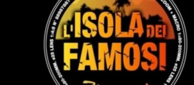 Alessia Marcuzzi condurrà l'Isola dei Famosi 10