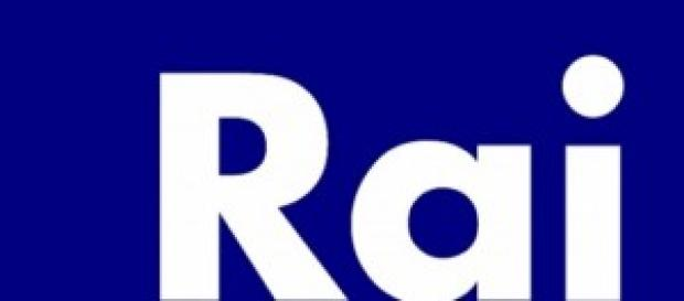 Canone Rai tv, ipotesi addebito dichiarazione 730.
