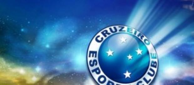 Cruzeiro campeão pela quarta vez