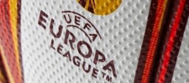 Europa League gruppo A, 27/11 ore 21:05