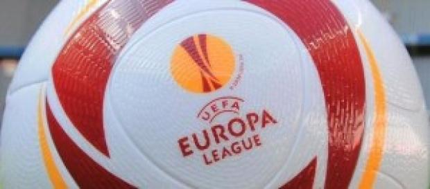 Europa League gruppo J, 27/11 ore 19:00