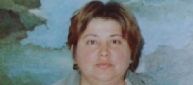 Guerrina Piscaglia scomparsa a Ca' Raffaello