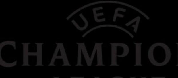 Partidos interesantes en la Champions League.