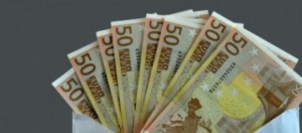 Podría ahorrarse una buena cantidad de euros.