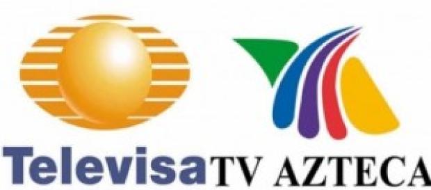 Televisa se queda con la rebanada grande