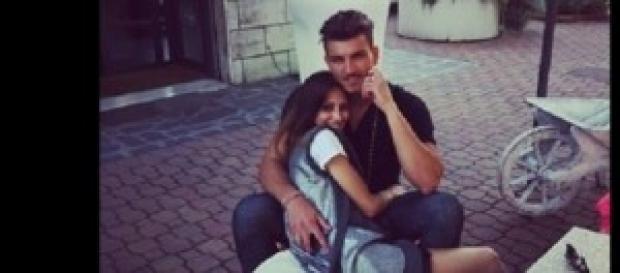 UeD gossip: Beatrice vuole un figlio da Marco