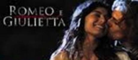 Romeo e Giulietta: anticipazioni 1° e 2° puntata