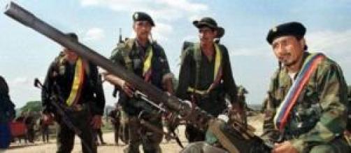 Colombia, la pace con le Farc è a rischio