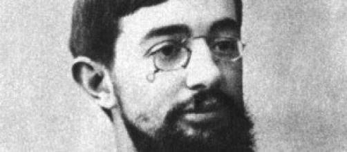 Foto di Henri de Toulouse-Lautrec