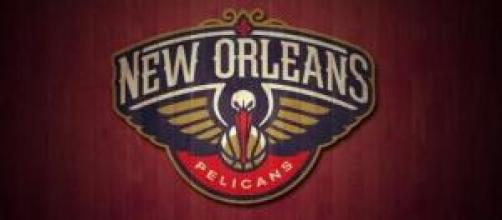 Imagen de los New Orleans Pelicans.
