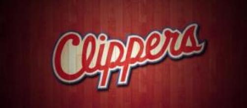 Imagen del equipo  los Angeles Clippers.