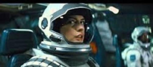 Interstellar, colossal fantascientifico di C.Nolan