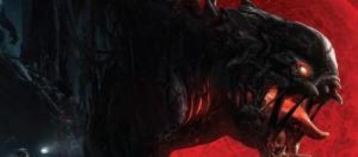 """Los mapas nuevos del """"Evolve"""" serán gratuitos."""