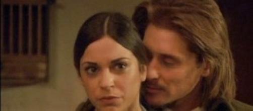 Mariana deve concedersi per incastrare Fernando?