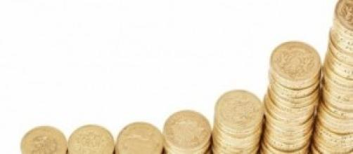 Muitas pessoas ficaram bilionárias com a loteria